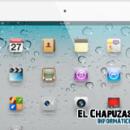 Apple iPad 3 llegará en Febrero de 2012