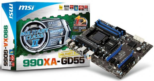 MSI 990XA GD55 e1314974294916 0