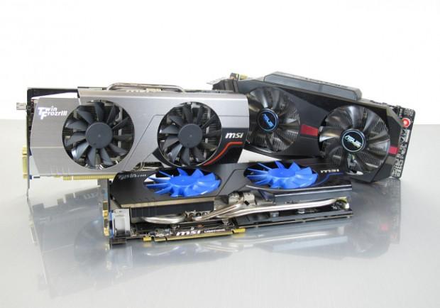 lchapuzasinformatico.com wp content uploads 2011 09 MSI GTX580 ASUS GTX580 e1316980554546 0