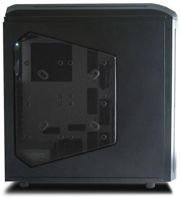 lchapuzasinformatico.com wp content uploads 2011 09 Nox Hummer 3.0 3 e1317308023145 1