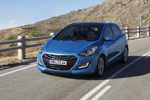 Nuevo Hyundai i30 a e1315477773631 1