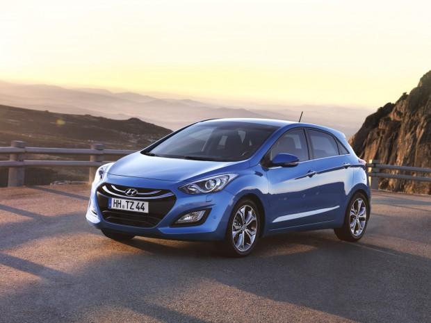 Nuevo Hyundai i30 e1315477741349 0