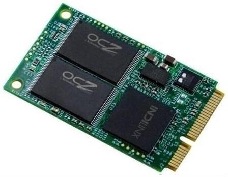 OCZ Strata 0
