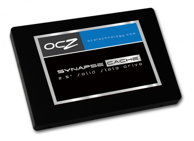 lchapuzasinformatico.com wp content uploads 2011 09 OCZ Synapse Cache 1 e1316643123609 0