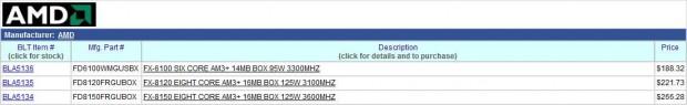 Precio Bulldozer e1315823984205 0