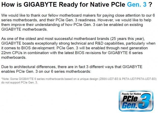 Pruebas Gigabyte vs MSI 1 e1316533198750 0