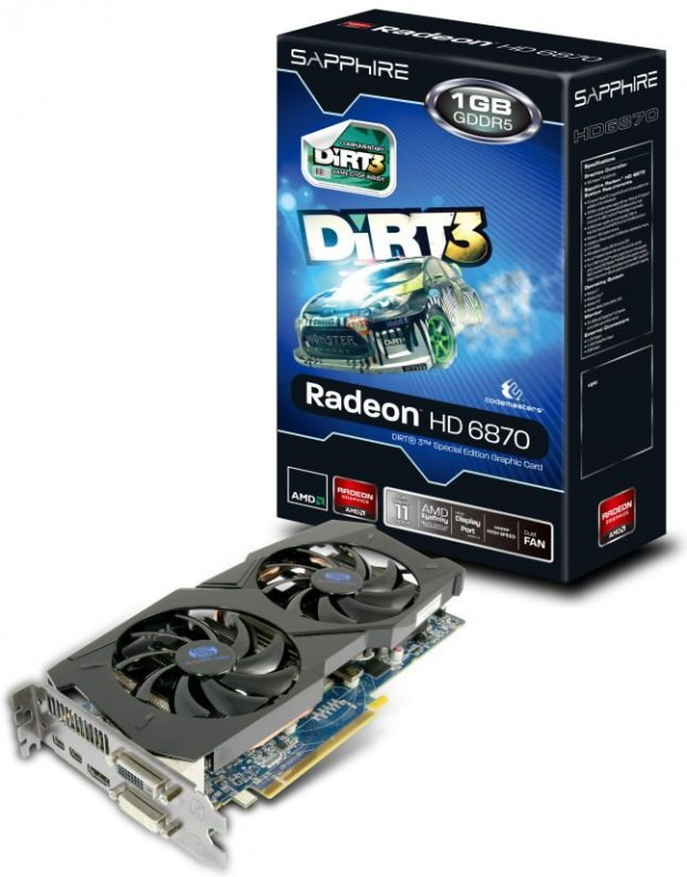 lchapuzasinformatico.com wp content uploads 2011 09 Radeon HD 6870 1GB Dirt 3 Edition 1 e1316085908328 0