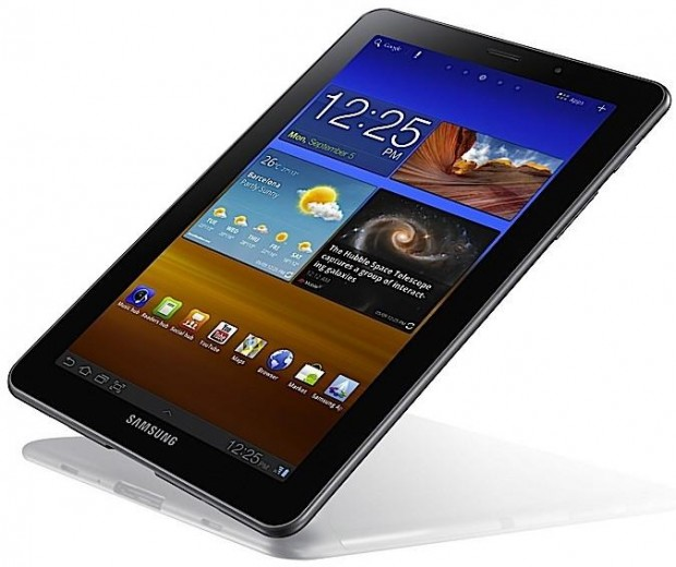 Samsung Galaxy Tab 7.7 A e1314889151922 1
