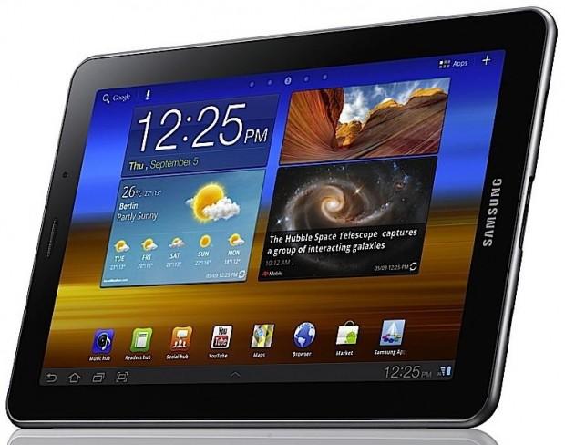 Samsung Galaxy Tab 7.7 e1314889092912 0