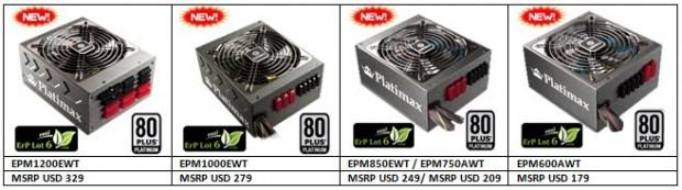 Serie Platimax e1315910607636 1