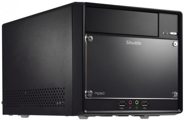 Shuttle XPC SH61R4 1 e1316356098862 0