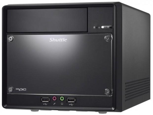 Shuttle XPC SH61R4 2 e1316356441790 1