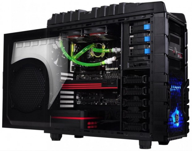 Thermaltake Overseer RX I 2 e1316429254432 1