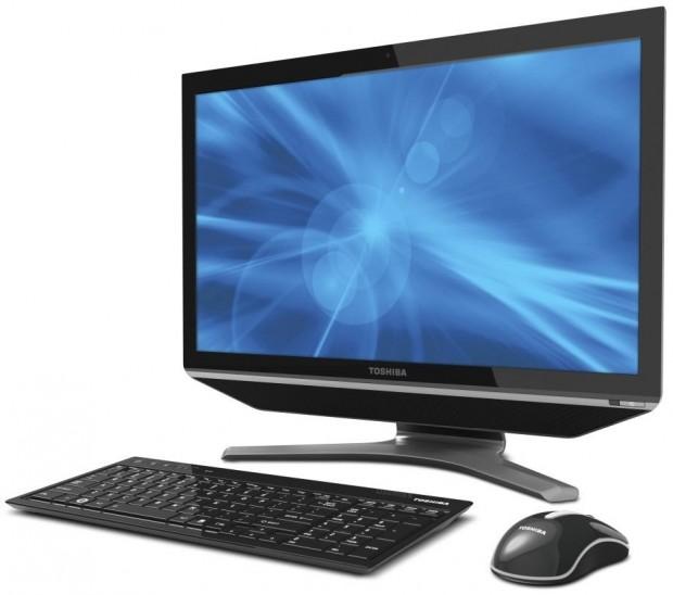 Toshiba DX735 e1317129446878 0