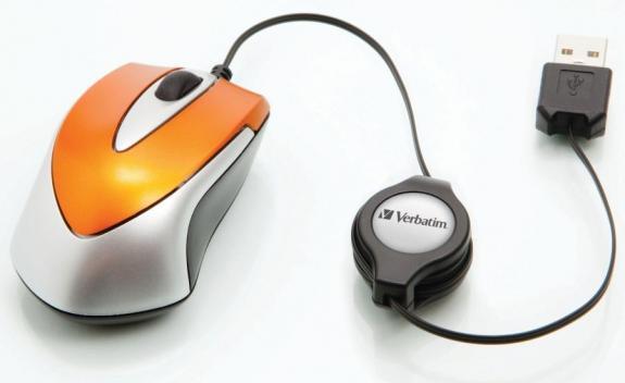 lchapuzasinformatico.com wp content uploads 2011 09 Verbatim Go Mini 2 1