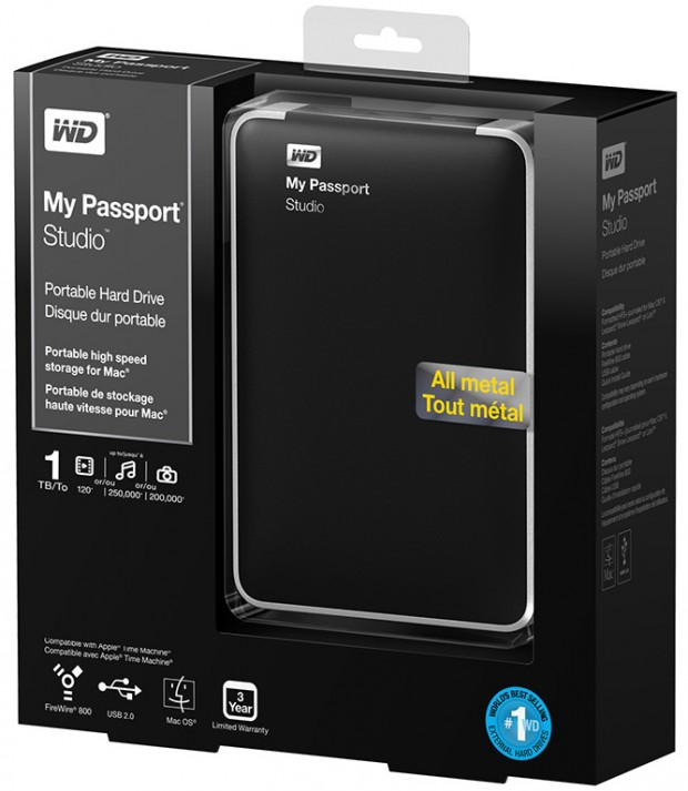 WD My Passport Studio 1 e1316721871928 0