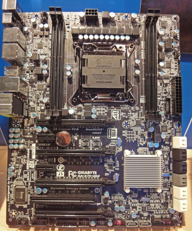 X79 UD3 1 e1316043064488 3