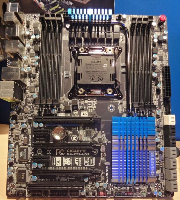 X79 UD5 1 e1316043032206 2