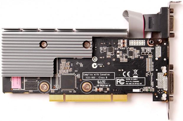 lchapuzasinformatico.com wp content uploads 2011 09 Zotac GeForce 520 PCI 2 e1317146941691 2