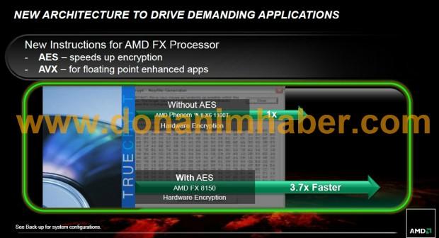 amdfxpressdeck 14a dh fx57 e1316874576957 Todo lo que debes saber sobre AMD Bulldozer