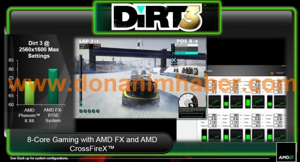 amdfxpressdeck 16a dh fx57 e1316873762894 Todo lo que debes saber sobre AMD Bulldozer