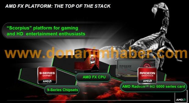 amdfxpressdeck 20a dh fx57 e1316873656339 Todo lo que debes saber sobre AMD Bulldozer