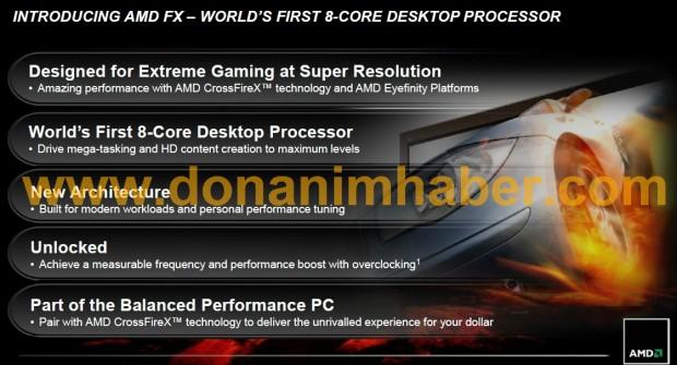 amdfxpressdeck 6a dh fx57 e1316873028280 Todo lo que debes saber sobre AMD Bulldozer