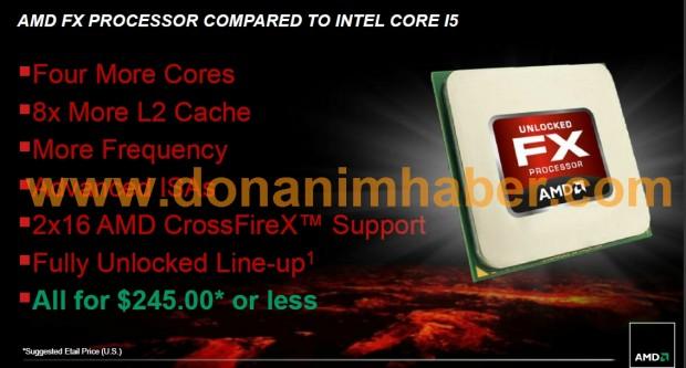 amdfxpressdeck 9a dh fx57 e1316873226803 Todo lo que debes saber sobre AMD Bulldozer