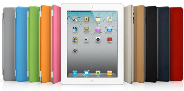 iPad 2 e1317132297168 0