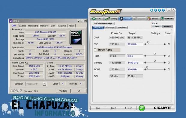 111 e1318793512249 Review: Gigabyte GA 990FXA UD3