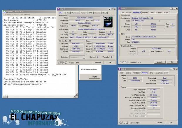 12 e1318793567468 Review: Gigabyte GA 990FXA UD3