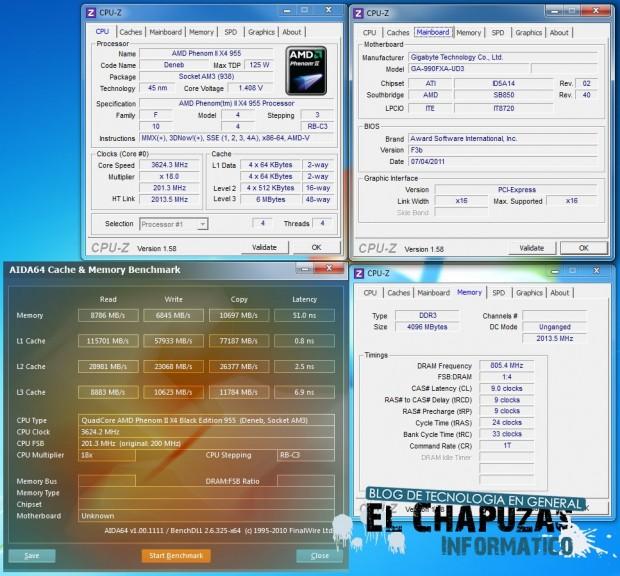 13 e1318793625598 Review: Gigabyte GA 990FXA UD3