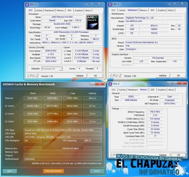 14 e1318793706238 Review: Gigabyte GA 990FXA UD3