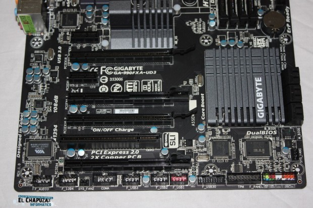 5 e1318793168384 Review: Gigabyte GA 990FXA UD3