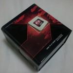 AMD FX 8150 2 150x150 1