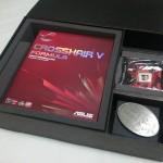 AMD FX 8150 4 150x150 3