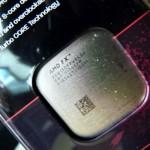AMD FX 8150 7 150x150 6