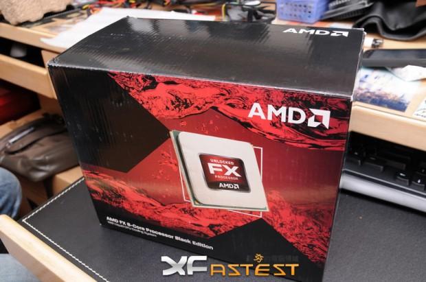 AMD FX Bulldozer AMD Liquid 1 e1318254838460 0