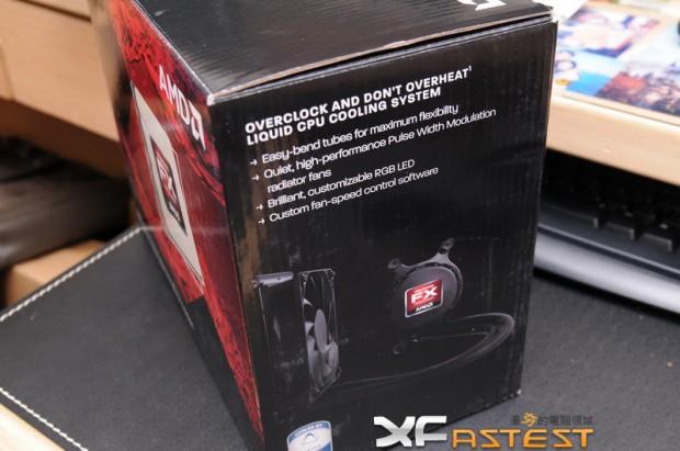 AMD FX Bulldozer AMD Liquid 2 e1318254894870 1