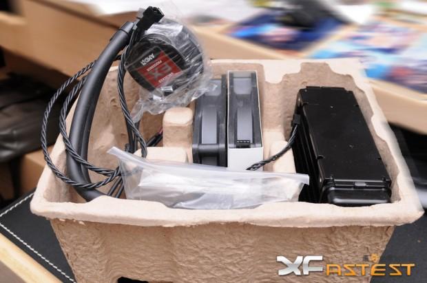 AMD FX Bulldozer AMD Liquid 4 e1318255046456 3