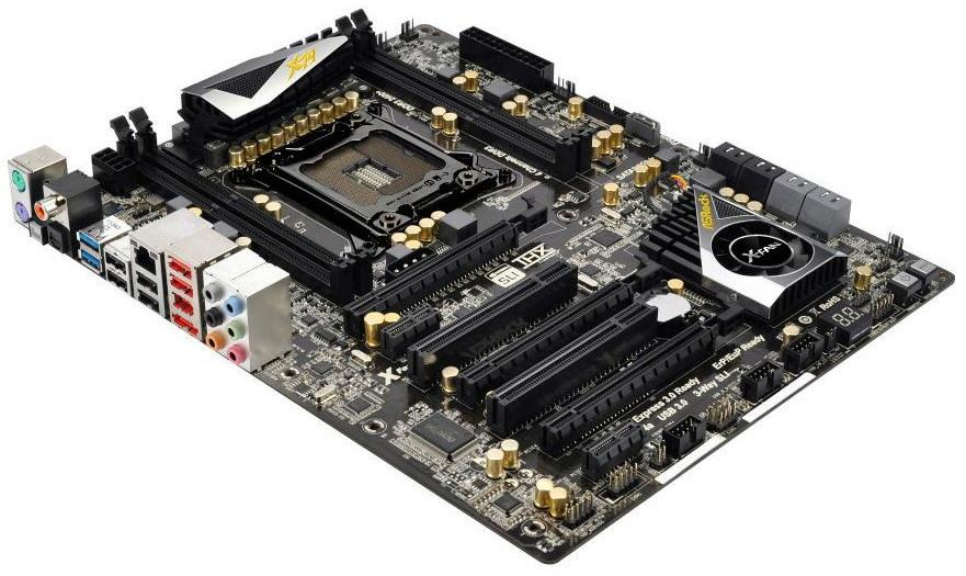 how to clear cmos asrock z77 extreme4