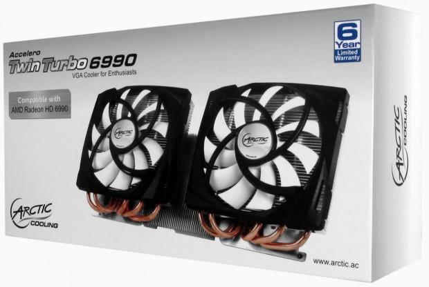 Accelero Twin Turbo 6990 1 e1317661730139 0