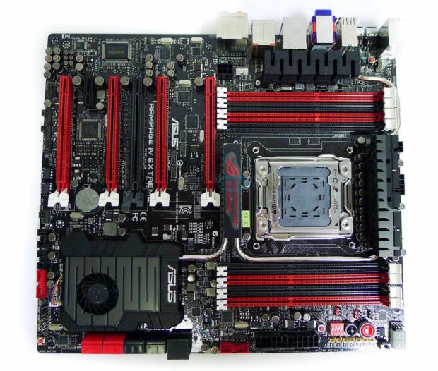 Asus Rampage IV Extreme X79 1 e1319564776147 0