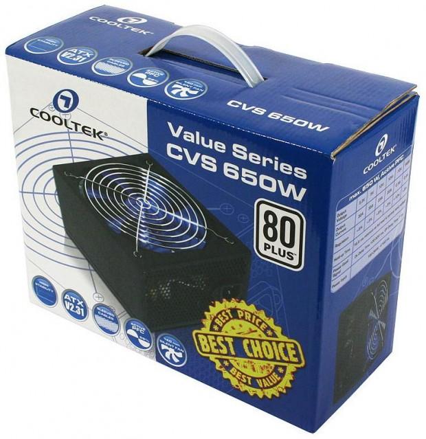 lchapuzasinformatico.com wp content uploads 2011 10 Cooltek Value Series CVS650 1 e1319723068703 0