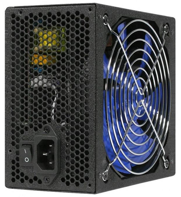 lchapuzasinformatico.com wp content uploads 2011 10 Cooltek Value Series CVS650 2 e1319723137663 1