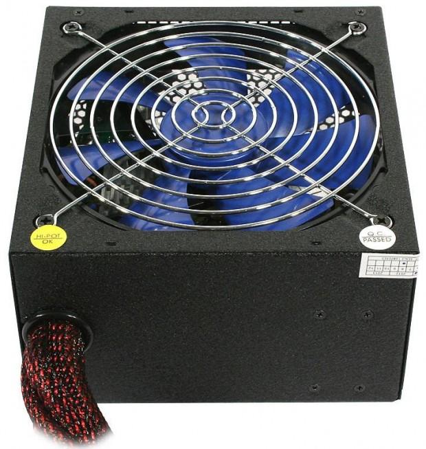 lchapuzasinformatico.com wp content uploads 2011 10 Cooltek Value Series CVS650 3 e1319723196367 2