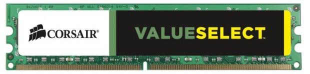 Corsair Value Select 8GB e1317732333768 1