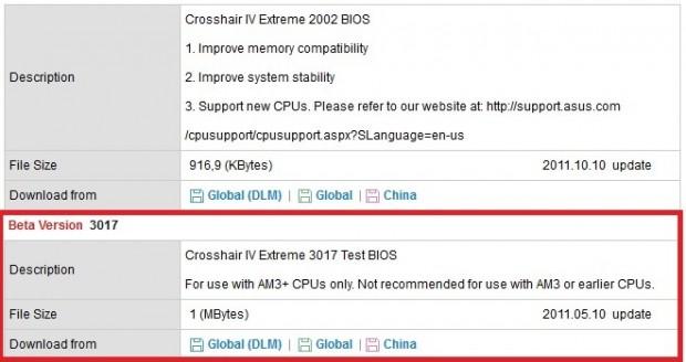 Crosshair IV Extreme AM3+ e1318778824946 0