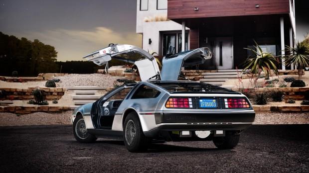 DeLorean DMC 12 EV 1 e1318934518364 0