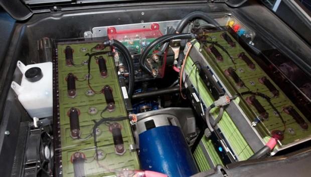 DeLorean DMC 12 EV 2 e1318934598703 1
